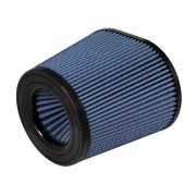 Advanced Flow Engineering Magnum FLOW Pro 5R Intake Replacement Air Filter  NT71-2905  - Filters - RV Part Shop USA
