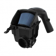 Advanced Flow Engineering Magnum FORCE Stage-2 Pro 5R Cold Air Intake System  NT71-2908  - Filters - RV Part Shop USA