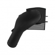 Advanced Flow Engineering Magnum FORCE Stage-2 Pro DRY S Cold Air Intake System  NT71-2911  - Filters - RV Part Shop USA