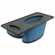 Advanced Flow Engineering Magnum FLOW Pro 5R Inverted Replacement Air Filter (IRF)  NT71-2912  - Automotive Filters - RV Part...