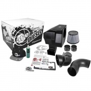 Advanced Flow Engineering Magnum FORCE Stage-2Si Pro DRY S Cold Air Intake System  NT71-2920  - Filters - RV Part Shop USA