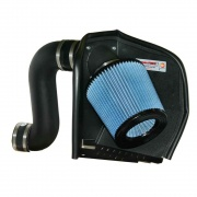 Advanced Flow Engineering Magnum FORCE Stage-2 Pro 5R Cold Air Intake System  NT71-2941  - Filters - RV Part Shop USA