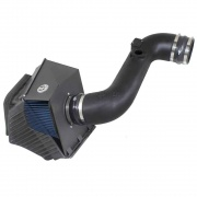 Advanced Flow Engineering Magnum FORCE Stage-2 Pro 5R Cold Air Intake System  NT71-2963  - Filters - RV Part Shop USA