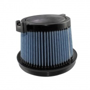 Advanced Flow Engineering Magnum FLOW Pro 5R OE Replacement Air Filter  NT71-2974  - Automotive Filters - RV Part Shop USA