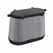 Advanced Flow Engineering Magnum FLOW Pro DRY S OE Replacement Filter  NT71-2994  - Automotive Filters