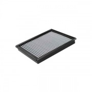 Advanced Flow Engineering Magnum FLOW Pro DRY S OE Replacement Filter  NT71-3057  - Automotive Filters