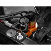 Advanced Flow Engineering DFS780 Fuel Pump (Full-time Operation)  NT71-3074  - Fuel and Transfer Tanks - RV Part Shop USA
