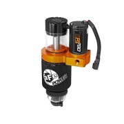 Advanced Flow Engineering DFS780 Fuel Pump (Full-time Operation)  NT71-3114  - Fuel and Transfer Tanks - RV Part Shop USA