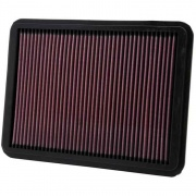 K&N Filters Panel Filter   NT71-3193  - Automotive Filters