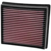 K&N Filters 13-14 6.7 Ram  NT71-3203  - Automotive Filters