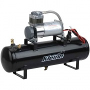 Kleinn Air ONBOARD AIR SYSTEM 150PSI  NT71-3424  - Exterior Accessories - RV Part Shop USA