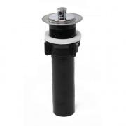 Lasalle Bristol Strainer For 13M1186  NT71-3745  - Sinks - RV Part Shop USA