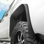 "Husky Liners Fender Flares Long John Flares 6\"" Wide - 65\\"" Length  NT71-3919  - Fenders Flares and Trim"