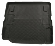 Husky Liners Classic Style Series Cargo Liner  NT71-4041  - Vehicle Protection