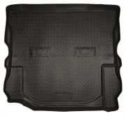 Husky Liners Classic Style Series Cargo Liner  NT71-4042  - Vehicle Protection