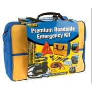 Performance Tool ROADSIDE KIT  NT71-4661  - Tire Pressure - RV Part Shop USA