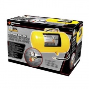 Performance Tool AIR TANK  NT71-4664  - Tire Pressure - RV Part Shop USA