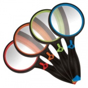 Performance Tool MAGNIFYING GLASS-LED  NT71-4670  - Tools - RV Part Shop USA