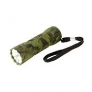 Performance Tool LED FLASHLIGHT  NT71-4674  - Flashlights/Worklights - RV Part Shop USA