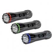 Performance Tool LED FLASHLIGHT  NT71-4675  - Flashlights/Worklights - RV Part Shop USA