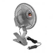 "Performance Tool 6\\"" OSCILLATING FAN 12V W/  NT71-4692  - Interior Ventilation - RV Part Shop USA"