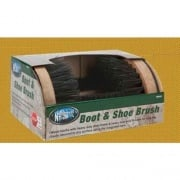 Performance Tool BOOT AND SHOE BRUSH  NT71-4710  - Tools - RV Part Shop USA
