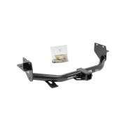 DrawTite 13 Hyundai Santa Fe Hitch  NT71-4914  - Receiver Hitches