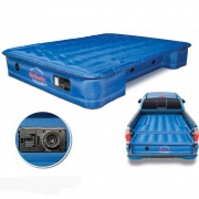 Air Bedz Airbedz 5 Bed w/Pump Truck Bed Mattress   NT71-5061  - Bedding - RV Part Shop USA