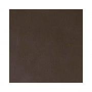 Lippert Armless Recliner, Cougar 2016 22X35X40 (Majestic Chocolate Tan Topstitch)  NT71-5554  - Interior Chairs - RV Part Sho...