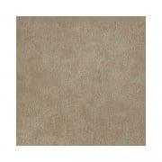 Lippert Armless Recliner, Cougar 2016 22X35X40 (Grantland Doeskin Tan Topstitch)  NT71-5556  - Interior Chairs