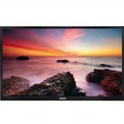 "ASA Electronics 32\\"" 110V Wall Mount TV  NT71-5672  - Televisions - RV Part Shop USA"