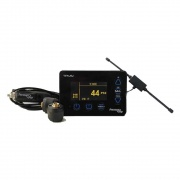 Advanced Pressure Fx 2 Wheel Complete Kit  NT71-5718  - Tire Pressure
