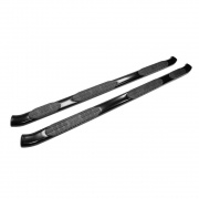 Westin 25/3500 Crew Cab 2010-201  NT71-6694  - Running Boards and Nerf Bars - RV Part Shop USA