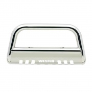 Westin 09 Ram 1500  NT71-6941  - Grille Protectors - RV Part Shop USA