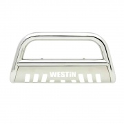 Westin Bb Eseries Tacoma 2016  NT71-6947  - Grille Protectors - RV Part Shop USA