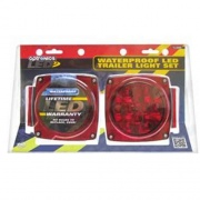 Optronics GloLight LED Trailer Kit  NT71-7234  - Towing Electrical - RV Part Shop USA