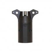 Westin Adapter 7-Way Flat Pin  NT71-7452  - Towing Electrical - RV Part Shop USA