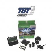 Truck Systems 2 Pack Flw-Thr Snsr w/Rep Batt  NT71-7461  - Tire Pressure - RV Part Shop USA