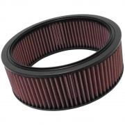 K&N Filters Air Filter   NT71-7793  - Automotive Filters