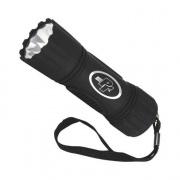 Performance Tool LED FLASHLIGHT  NT71-7801  - Flashlights/Worklights - RV Part Shop USA