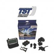 Truck Systems 507 Tire Pressure Monitoring System w/6 Tire Snsr/Rep Batt/Rep  NT71-7804  - Tire Pressure - RV Part Shop USA