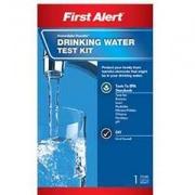 BRK Electronics Water Test Kit  NT71-7865  - Freshwater - RV Part Shop USA