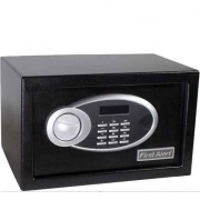 BRK Electronics Safe Steel .31Cu Dgtl Black Us  NT71-7868  - Safety and Security - RV Part Shop USA