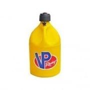 VP Fuel YELLOW JUGS VNTD RND EACH  NT71-7907  - Fuel Accessories - RV Part Shop USA