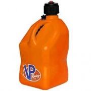 VP Fuel ORANGE JUGS VNTD RND EACH  NT71-7925  - Fuel Accessories - RV Part Shop USA