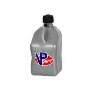 VP Fuel TITANM JUGS VNTD RND EACH  NT71-7926  - Fuel Accessories - RV Part Shop USA