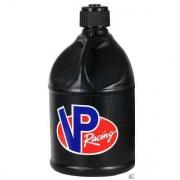 VP Fuel BLACK JUGS VNTD RND EACH  NT71-7927  - Fuel Accessories - RV Part Shop USA