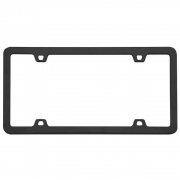 Cruiser Accessories NEO, BLACK  NT71-8214  - Exterior Accessories - RV Part Shop USA