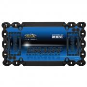 Cruiser Accessories CHAIN, FLAT BLK W/FAST CAPS  NT71-8236  - Exterior Accessories - RV Part Shop USA