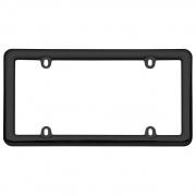 Cruiser Accessories NOUVEAU FRAME, BLK PLASTC  NT71-8239  - Exterior Accessories - RV Part Shop USA